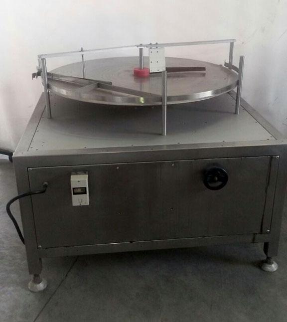 Varie tavolo rotante - Meccanismo rotante per tavolo ...